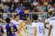 Hà Nội FC thi đấu như đá tập, nhấn chìm HAGL ở 'thánh địa' Pleiku