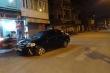 Tài xế say rượu, đi ngược chiều gây tai nạn rồi bỏ chạy ở Hà Nội là ai?
