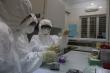 Bắc Giang: Tất cả mẫu xét nghiệm liên quan bệnh nhân 262 âm tính virus corona