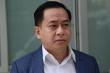 Vũ 'Nhôm' hầu tòa cùng cựu nhà báo Trương Duy Nhất