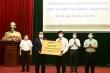 T&T Group trao tặng 1 triệu liều vaccine phòng COVID-19