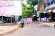Phát hiện người đi chợ mắc COVID-19, Đà Nẵng đổi thẻ vào chợ