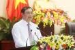 Bỏ phiếu miễn nhiệm chức danh Chủ tịch HĐND, UBND thành phố Đà Nẵng