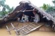 Lũ lụt lịch sử ở miền Trung: Khi cư dân mạng không còn là 'anh hùng bàn phím'