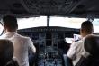 'Nhân bản' kết quả siêu âm tim phi công: Cục Hàng không lên tiếng