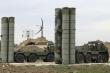 Căng thẳng với Trung Quốc, Ấn Độ giục Nga sớm giao 'rồng lửa' S-400