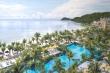 JW Marriott Phu Quoc Emerald Bay đứng thứ hai trong Top 10 khu nghỉ dưỡng tốt nhất châu Á