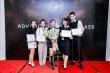 Nguyễn Quang Hiển và con đường khởi nghiệp với ngành phun xăm thẩm mỹ