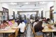 Nhiều trường đại học, cao đẳng ở TP.HCM cho sinh viên dừng học để chống dịch