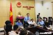 Cục Trẻ em Việt Nam ra mắt chiến dịch chống xâm hại, bạo hành trẻ em