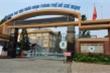 Trường ĐH Ngân hàng TP.HCM có Phó Hiệu trưởng mới