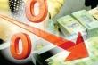 Xuất hiện lãi suất gần 0%/năm tại Việt Nam