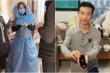Nữ y tá Vũ Hán nhận lời cầu hôn ngọt ngào trong bộ váy cưới đặc biệt