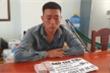 Khởi tố nam thanh niên từ Hà Nội vào Phú Quốc hành nghề cho vay nặng lãi