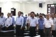 VKS đề nghị bác kháng cáo của Phan Văn Anh Vũ và hai cựu Chủ tịch Đà Nẵng