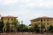 Ký túc xá Đại học Quốc gia TP.HCM thành khu cách ly