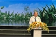 Phó Thủ tướng Trương Hoà Bình dự chương trình 'Xuân là hy vọng'