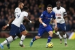 Nhận định Chelsea vs Tottenham: Mourinho vượt khó, Lampard khó làm nên chuyện