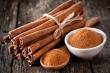 Những thực phẩm quen thuộc có tác dụng chống ung thư hiệu quả