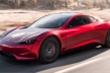 Tesla có gì, xe điện VinFast có gì?