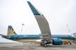 Vì sao Vietnam Airlines lùi đại hội cổ đông đến cuối tháng 7?