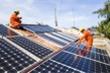 Tiếp tục rà soát về phát triển điện mặt trời