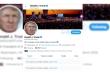 Chưa từng có: Twitter của Tổng thống Trump bị khóa trong 12 giờ