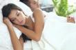 Đổ mồ hôi khi ngủ, nguy cơ mắc nhiều bệnh không ngờ tới