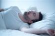 Tại sao nhiều người bị ngưng thở khi ngủ?