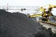 Doanh nghiệp ngành than: Doanh thu lớn, lãi èo uột