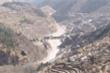 Vỡ sông băng Himalaya: 7 người chết, 170 người mất tích