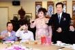 Đạo diễn 'Thiếu Lâm tự' ly hôn vợ vì người tình 68 tuổi