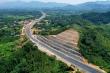 Nhiều tuyến cao tốc được bổ sung vào quy hoạch