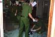Sư thầy và nữ phật tử chết trong chùa ở Bình Thuận: Bộ Công an vào cuộc