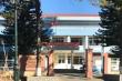 Giám đốc sở sắp về hưu bổ nhiệm hàng loạt cán bộ: UBND tỉnh Gia Lai vào cuộc
