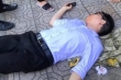 Bản tin 28/6: Khởi tố kẻ chủ mưu vụ đánh cán bộ tư pháp ở Thái Bình nhập viện