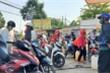 Dân ùn ùn kéo nhau mua xăng dự trữ, Sở Công thương tỉnh Đắk Lắk lên tiếng
