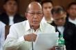 Ngoại trưởng Mỹ tuyên bố về Biển Đông: Philippines ủng hộ, Indonesia thấy hợp lý