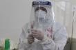 Thêm 2 vaccine COVID-19 được Bộ Y tế cấp phép sử dụng tại Việt Nam