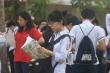 Các thí sinh ở thành phố Buôn Ma Thuột sẽ thi tốt nghiệp THPT vào đợt 2