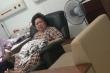 Nữ đại gia Hứa Thị Phấn bị đề nghị 20 năm tù