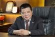 Thu hồi tài sản sau khi ông Trần Bắc Hà tử vong: Bộ Tư pháp nói gì?