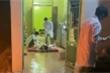 Thanh Hóa: Sát hại người tình rồi giấu trong phòng trọ suốt 9 ngày