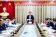 Bí thư Hà Nội yêu cầu giải quyết dứt điểm dự án 8B Lê Trực