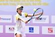 Hưng Thịnh-TPHCM vô địch đồng đội nữ, Lý Hoàng Nam vào chung kết đồng đội nam