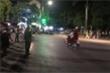 Nổ súng ở Thái Nguyên, 1 phụ nữ thiệt mạng
