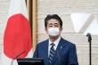Nhật Bản tuyên bố tình trạng khẩn cấp do COVID-19 trên toàn quốc