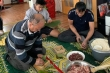 Tết của những người Việt xa quê trên đất Cộng hòa Séc giữa dịch COVID-19