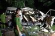 Thủ tướng chỉ đạo điều tra vụ tai nạn làm 8 người chết ở Bình Thuận