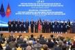 Quốc hội phê chuẩn Hiệp định EVFTA và EVIPA